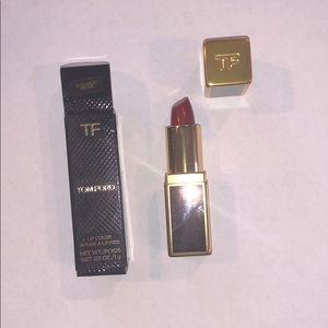 Tom Ford Lipstick 💄